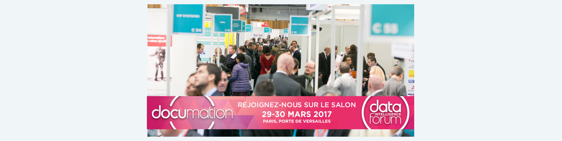 Salon Documation